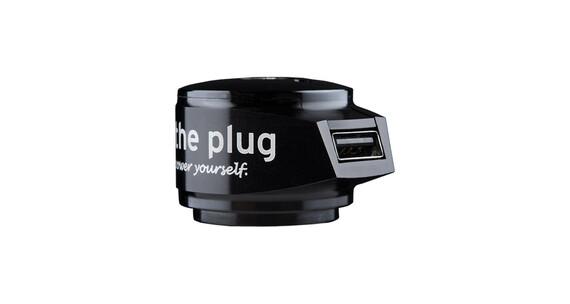 Supernova The Plug III USB Lader